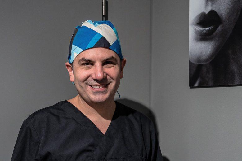 bester-plastischer-chirurg-berlin-jameda-top-5-2021
